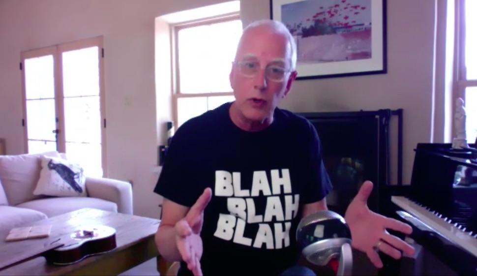 Терапия возможности Билла О'Хэнлона